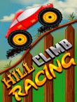 In addition to the  game for your phone, you can download Hill climb: Racing for free.
