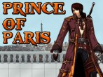 In addition to the free mobile game Prince of Paris for C2-00 download other Nokia C2-00 games for free.