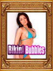 In addition to the  game for your phone, you can download Bikini bubbles for free.