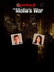 In addition to the free mobile game Crime files 3: The mafia's war for C1-01 download other Nokia C1-01 games for free.
