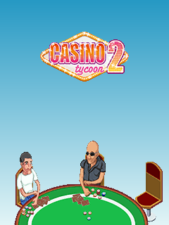 Download free mobile game: Casino tycoon 2 - download free games for mobile phone