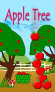 In addition to the  game for your phone, you can download Apple tree for free.