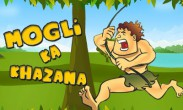 In addition to the  game for your phone, you can download Mogli ka khazana for free.