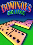 Download free Dominoes deluxe - java game for mobile phone. Download Dominoes deluxe