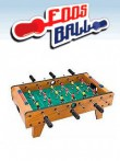 Download free Foosball by Breakpoint - java game for mobile phone. Download Foosball by Breakpoint