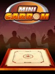 In addition to the free mobile game Mini carrom for X2 download other Nokia X2 games for free.