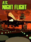 In addition to the  game for your phone, you can download ATC: Night flight for free.
