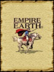 In addition to the  game for your phone, you can download Empire earth for free.