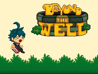 Download free mobile game: Beyond the well - download free games for mobile phone