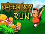 In addition to the  game for your phone, you can download Bheem boy run for free.