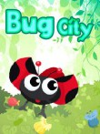 In addition to the free mobile game Bug city for C1-01 download other Nokia C1-01 games for free.