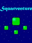 In addition to the  game for your phone, you can download Squarventure for free.