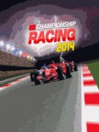 In addition to the  game for your phone, you can download Championship racing 2014 for free.