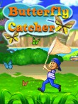 In addition to the free mobile game Butterfly catcher for X2-01 download other Nokia X2-01 games for free.