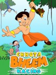 In addition to the  game for your phone, you can download Chhota Bheem: Racing for free.