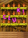 In addition to the  game for your phone, you can download Cluk for free.