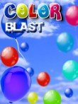 In addition to the free mobile game Color blast for S5300 Galaxy Pocket download other Samsung S5300 Galaxy Pocket games for free.