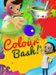 In addition to the  game for your phone, you can download Colour bash for free.
