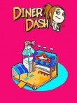 In addition to the  game for your phone, you can download Diner dash for free.