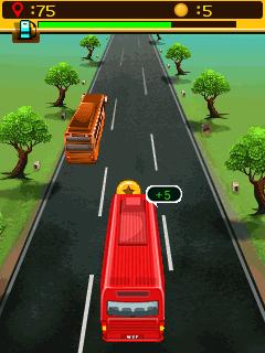 اللعبة الرائعة express 2.jpg
