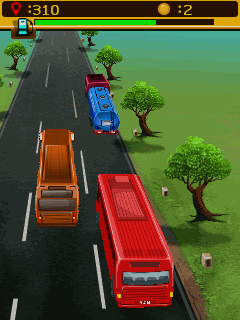 اللعبة الرائعة express 3.jpg