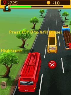 اللعبة الرائعة express 4.jpg