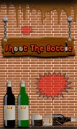 In addition to the  game for your phone, you can download Shoot the bottle for free.