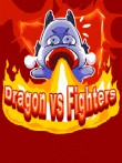 In addition to the  game for your phone, you can download Dragon vs fighters for free.