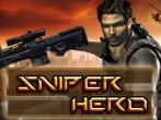 In addition to the  game for your phone, you can download Sniper hero for free.