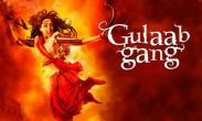 In addition to the  game for your phone, you can download Gulaab gang for free.