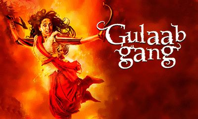 Download free mobile game: Gulaab gang - download free games for mobile phone