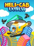 In addition to the  game for your phone, you can download Heli-cab express for free.