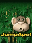 In addition to the free mobile game Jump ape for SGH-I900 WiTu /Omnia 8Gb download other Samsung SGH-I900 WiTu /Omnia 8Gb games for free.