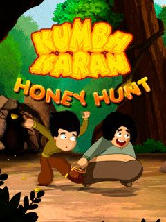 Download free mobile game: Kumbh Karan: Honey hunt - download free games for mobile phone
