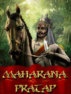 Download free mobile game: Maharana Pratap - download free games for mobile phone