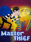 In addition to the  game for your phone, you can download Master thief for free.