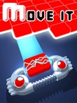 In addition to the  game for your phone, you can download Move it for free.