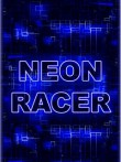 In addition to the  game for your phone, you can download Neon racer for free.