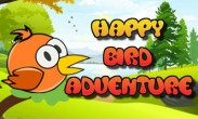 In addition to the  game for your phone, you can download Happy bird adventure for free.