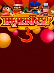In addition to the  game for your phone, you can download Pang 3 for free.