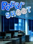 In addition to the  game for your phone, you can download Paper shoot for free.