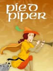In addition to the  game for your phone, you can download Pied piper for free.