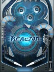 In addition to the free mobile game Reactor for Lumia 625 download other Nokia Lumia 625 games for free.
