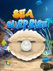 In addition to the  game for your phone, you can download Sea surprise for free.