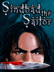 Download free Sindbad the sailor - java game for mobile phone. Download Sindbad the sailor