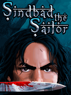 Download free mobile game: Sindbad the sailor - download free games for mobile phone