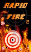 In addition to the free mobile game Rapid fire 2 for S8530 Wave II download other Samsung S8530 Wave II games for free.