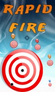 In addition to the free mobile game Rapid fire for Boulder U8350 download other Huawei Boulder U8350 games for free.