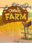 In addition to the  game for your phone, you can download Doodle farm for free.