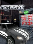 Download free mobile game: Tokyo drift 3D - download free games for mobile phone